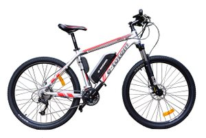 Mountain-Bike-Background-White-Bike-Mtb-Electric-1531261.jpg