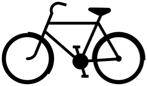 bicycle-2104434_1920.png