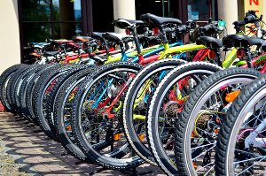 bicycles-2746845_960_720.jpg
