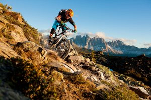 mountain-bike-hd-wallpapers-8.jpg