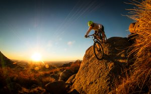 mountain_bike_race-wide.jpg
