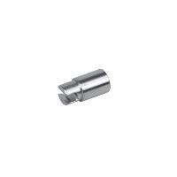 Piston for Socorex aut. refilling syringe 5 ml