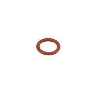 O-ring for 25 ml Henke Multi Matic Syringe