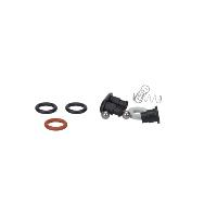 Set of spares for Poly-Matic 5 ml