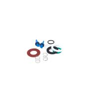 UNI-MATIC 2 ml, set of spare parts