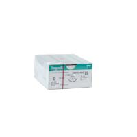 Braun Dagrofil needle 3/8 C. 75 cm no 0 DS 30 36/pk