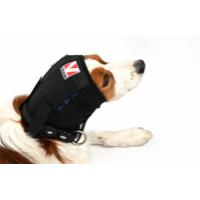 BUSTER Ear Cover, XS, 1/pk