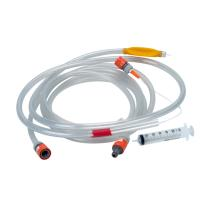 Oesophagus Irrigation Tube