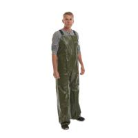 KRUTEX obstetric overall large
