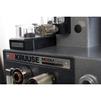 KRUUSE Moduflex Coaxial anaesthetic machine