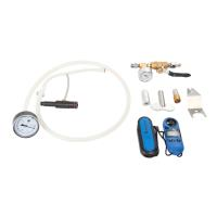 KRUUSE Moduflex Maintenance tool kit Anesthesia