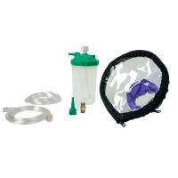 Oxyhood Kit - small