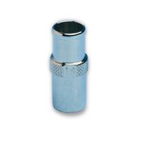 KRUUSE Metal connector 12.0 mm