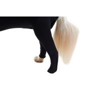 BUSTER Body Sleeves, hind legs, L