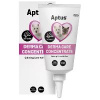 Aptus Derma Care Concentrate, 50 ml