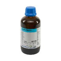 Methanol t/fiksering t/Hema color1000ml