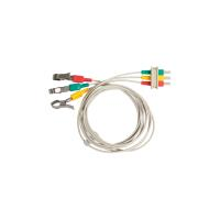 HS-VPM15 ECG cable