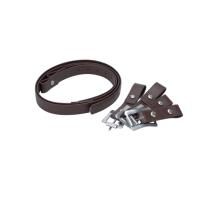 Replacement Biothane straps for Climax Speculum pony (210213)