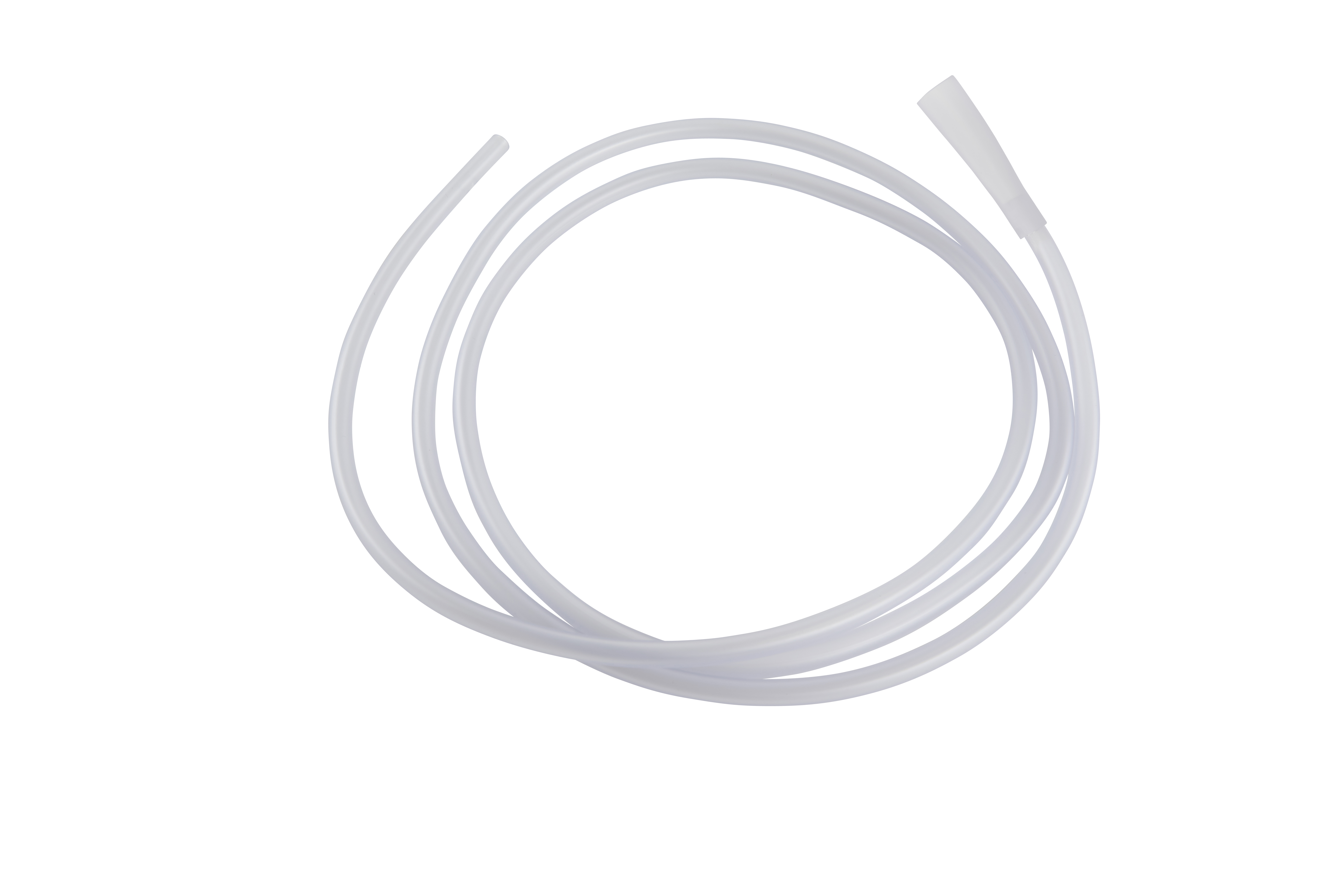 EQUIVET stomach tube for foal, 9 x 2100 mm