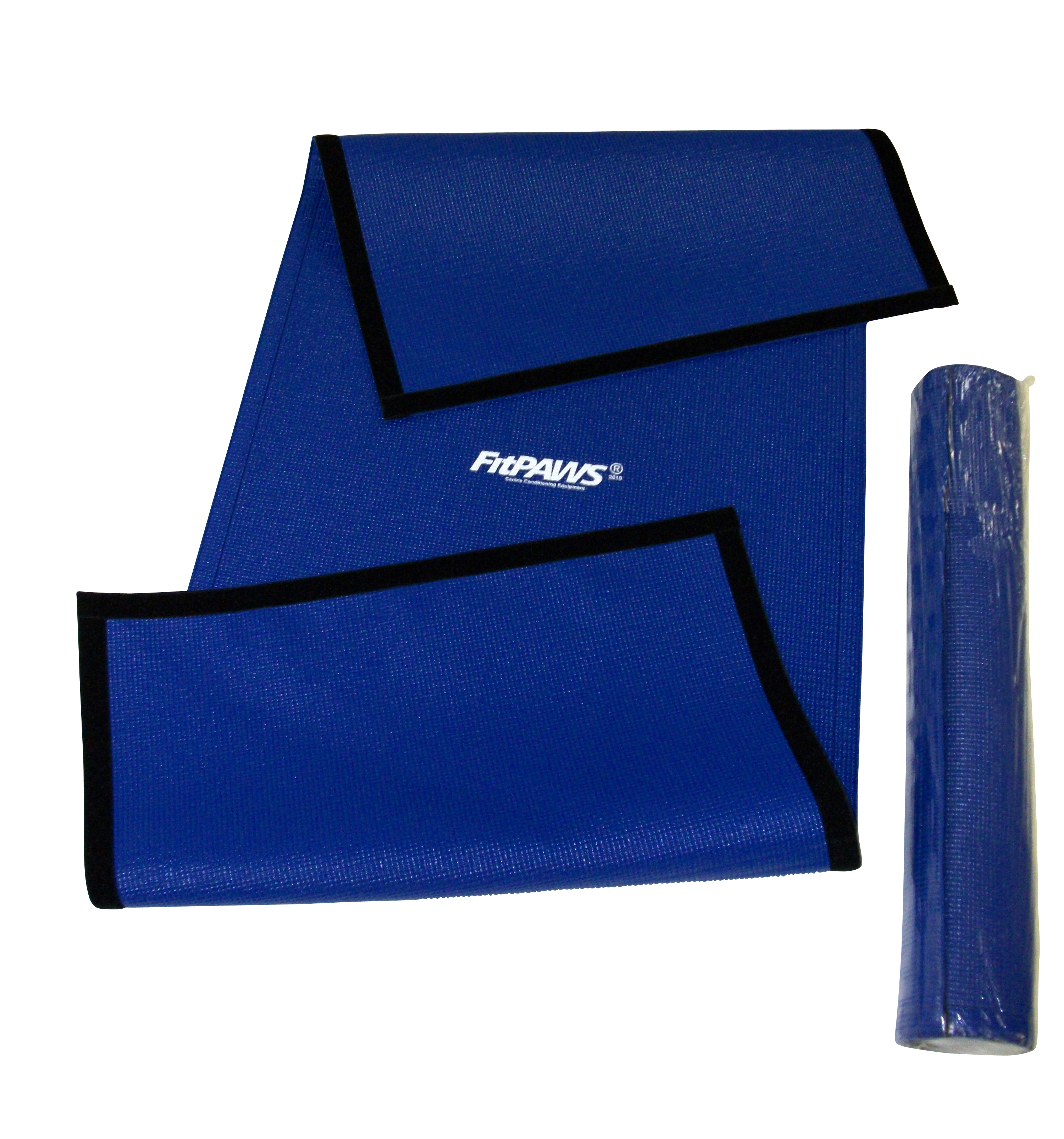KRUUSE Rehab FitPAWS Replacement Mat for Rocker Board